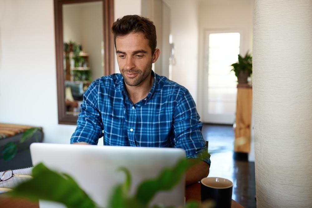 contacting a non bank private lender